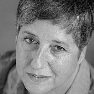 Susanne Dieterich