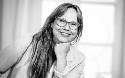 Interview teamkompetenz auf her-career.com